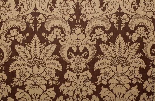 Эксклюзивная портьерная ткань Schumacher США Эксклюзивные и премиальные английские ткани, знаменитые шотландские кружевные тюли, пошив портьер, а также готовые шторы и декоративные подушки.