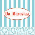 Da_MARUSIAA - Ярмарка Мастеров - ручная работа, handmade