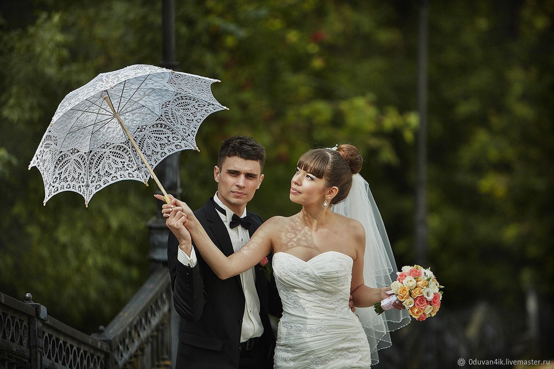 видел этого зонт для свадебной фотосессии экспозиции интерактивные выставки