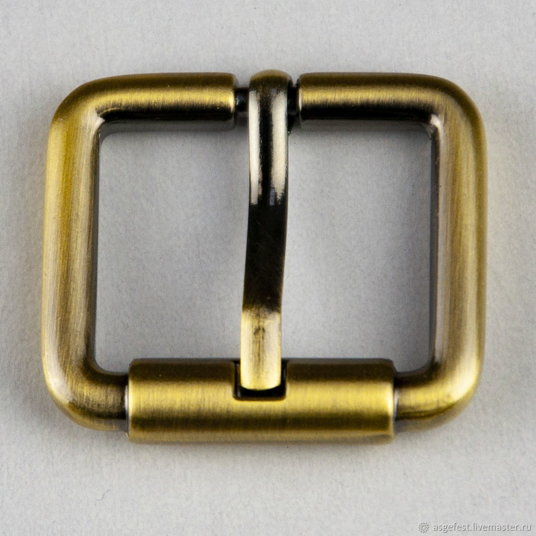 Buckle belt, Accessories for bags, Moscow,  Фото №1