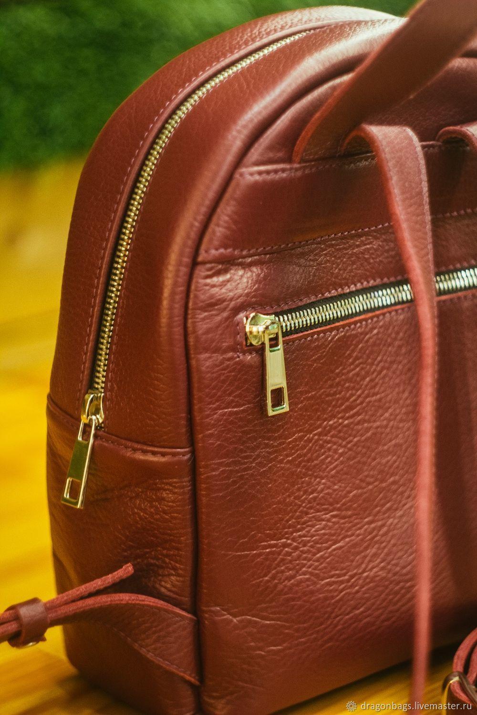 73013fd89cdc ... дизайнерские кожаные рюкзаки женские рюкзаки из натуральной кожи  женские рюкзаки сумки из кожи для города женский