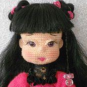 Куклы и игрушки ручной работы. Ярмарка Мастеров - ручная работа Лана скидка 50%. Handmade.