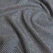 Материалы для творчества ручной работы. Ярмарка Мастеров - ручная работа 337 Хлопок. Handmade.