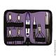Для украшений ручной работы. Ярмарка Мастеров - ручная работа. Купить Набор инструментов Micron HTP-22. Handmade.