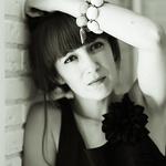 Ирина Болдина - фотография - Ярмарка Мастеров - ручная работа, handmade