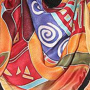 Аксессуары ручной работы. Ярмарка Мастеров - ручная работа Африка. Handmade.