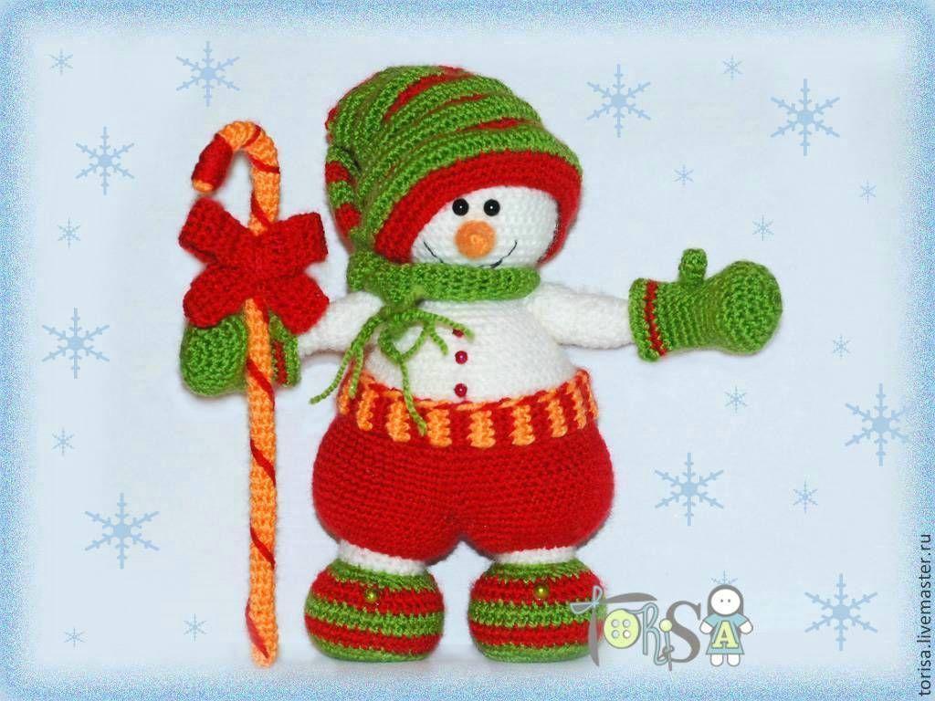 snowman gnomus, Snowmen, Moscow,  Фото №1