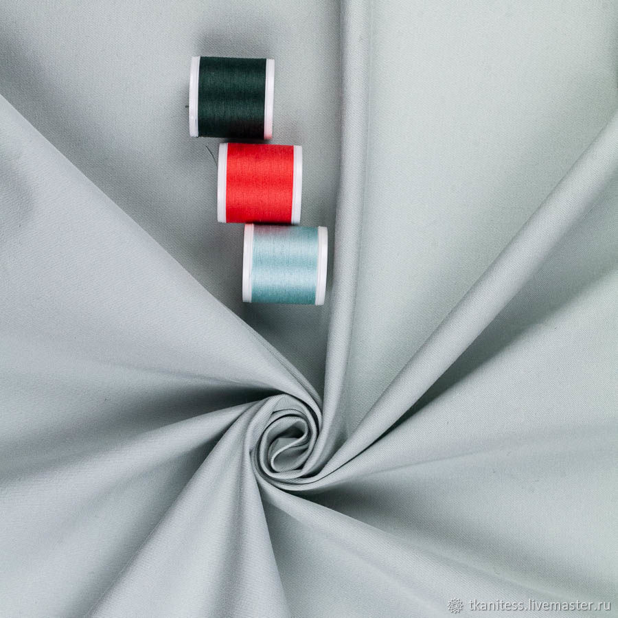 Mint jeans, art. .28.0233, Fabric, Moscow,  Фото №1