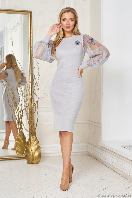 Dress ' Callisto', Dresses, St. Petersburg,  Фото №1
