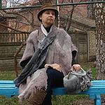 tanasha (Наталья Цыганова) - Ярмарка Мастеров - ручная работа, handmade