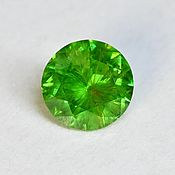 Материалы для творчества handmade. Livemaster - original item DEMANTOID. Elizabethan. 0.53 carats. Handmade.