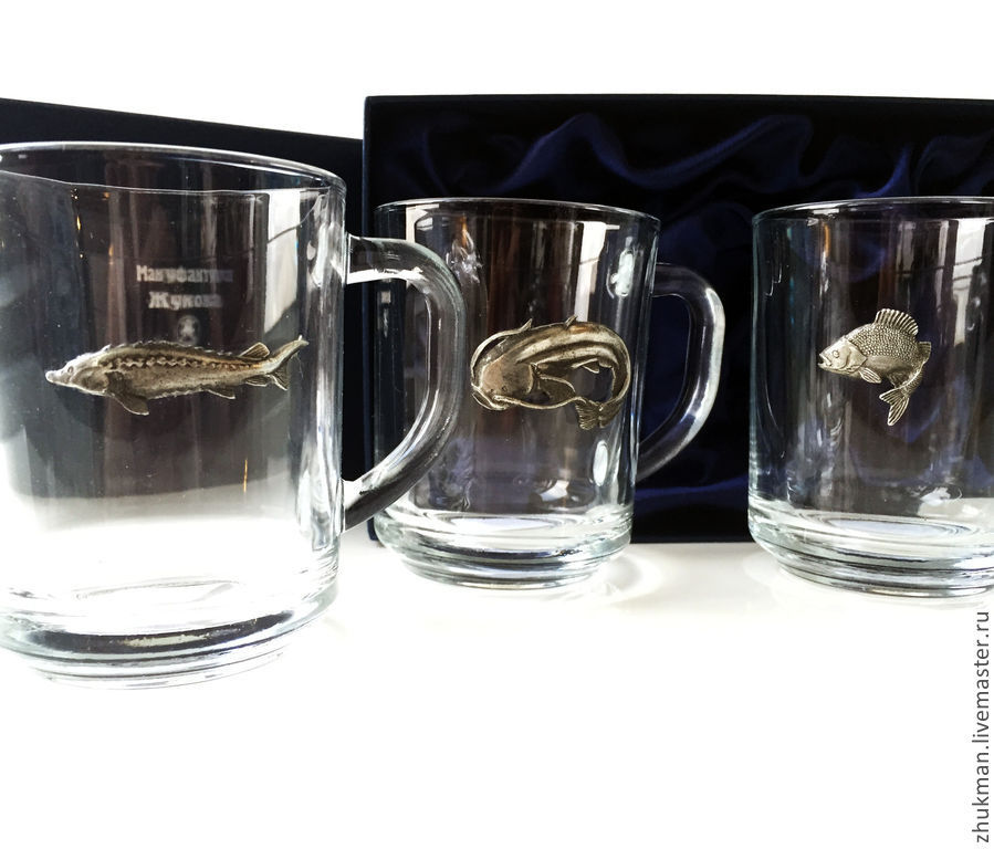 Good gift man. Gift fisherman. Gift fisherman. Amateur fishing. Fan of fishing. The gift on February 23. A gift to the Day of defender of the Fatherland. Personalized gift. Gift
