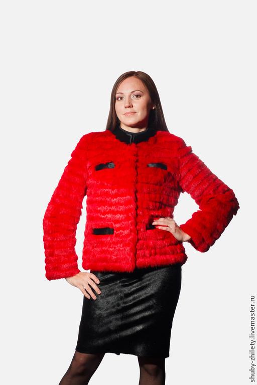 Coat, Fur Coats, Nizhny Novgorod,  Фото №1