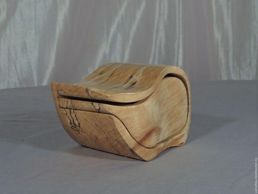 Мини-комоды ручной работы. Ярмарка Мастеров - ручная работа. Купить комодик. Handmade. Бежевый, шкатулка деревянная