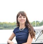 Марина Овсиенко - Ярмарка Мастеров - ручная работа, handmade