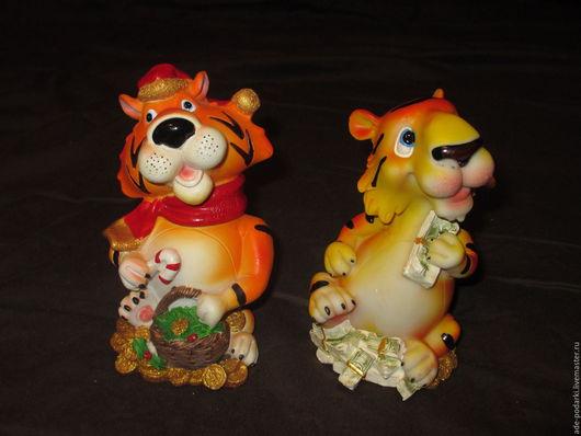 Куклы и игрушки ручной работы. Ярмарка Мастеров - ручная работа. Купить Статуэтки для хомячков. Handmade. Комбинированный