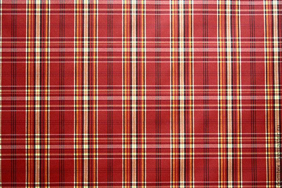 шотландская клетка картинки для декупажа течение