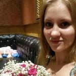 Анастасия (pyatnaeva) - Ярмарка Мастеров - ручная работа, handmade