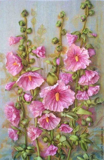 Мальвы цветы купить в аптеке