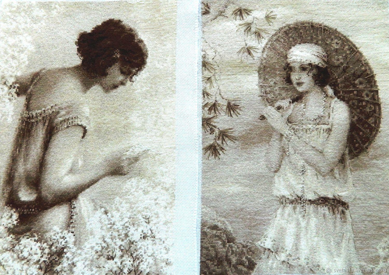 Старые фотографии, Картины, Кронштадт,  Фото №1