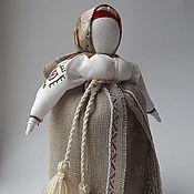 """Куклы и игрушки ручной работы. Ярмарка Мастеров - ручная работа """"Разворот души"""" Авторская кукла. Handmade."""
