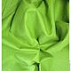 """Шитье ручной работы. Однотонная бязь """"Спелая оливка"""". Ивановские ткани Анна (ivanovo-tkani). Интернет-магазин Ярмарка Мастеров."""