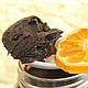"""Мыло ручной работы. Ярмарка Мастеров - ручная работа. Купить Бельди """"Апельсин & Амла"""" цена за 200 грамм. Handmade."""