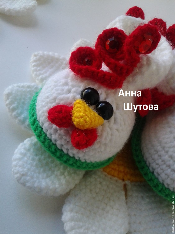 "Пинетки ""Петушки"", Пинетки, Москва,  Фото №1"