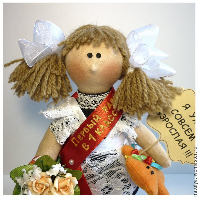 кукла 100 см купить