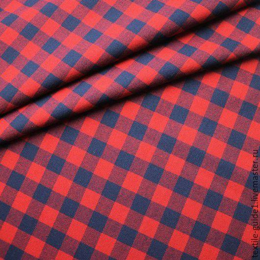Шитье ручной работы. Ярмарка Мастеров - ручная работа. Купить Ткань костюмная поливискоза 9033975. Handmade. Комбинированный, купить ткань