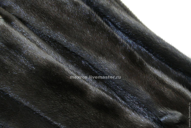 Пятигорская фабрика Мария продает хвосты и куски лоскут