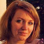 Ирина Мурыгина (IreneMoore) - Ярмарка Мастеров - ручная работа, handmade
