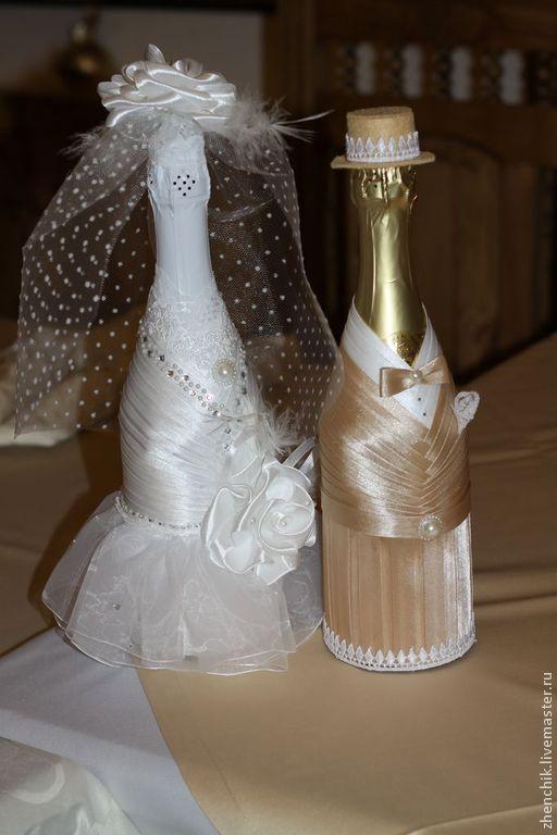 Свадебные аксессуары ручной работы. Ярмарка Мастеров - ручная работа. Купить Свадебные аксессуары. Handmade. Свадьба, букет невесты, бусины