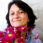 Оксана Быкова (текстильные игрушки) - Ярмарка Мастеров - ручная работа, handmade