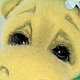 Игрушки животные, ручной работы. Милашка Синди. riki(Мартынова Юлия). Ярмарка Мастеров. Цветы, Новый Год, атласная лента