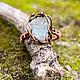 медное кольцо перстень, кольцо из меди с камнем, медное кольцо с камнем, кольцо натуральный камень, кольцо с камнем, медное кольцо, кольцо с необработанным, кольцо природный камень, кольцо медное с ка