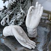 Фен-шуй и эзотерика handmade. Livemaster - original item Figurine Feng Shui