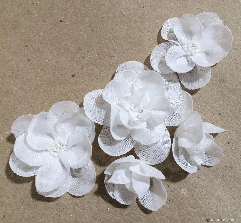 Букетов одесса, где купить цветы из шифона