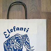 Дизайн и реклама ручной работы. Ярмарка Мастеров - ручная работа Разработка логотипа, фирменного знака. Handmade.