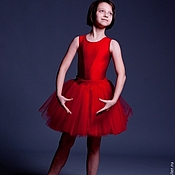 Одежда handmade. Livemaster - original item Basic dress for ballroom dance Mysterious Lady. Handmade.