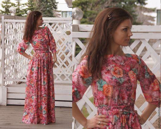 платье нарядное платье на лето платье коралл платье в пол вечернее платье нарядное платье платье в пол на лето платье в открытыми плечами нарядное летнее платье длинное летнее платье платье роскошно