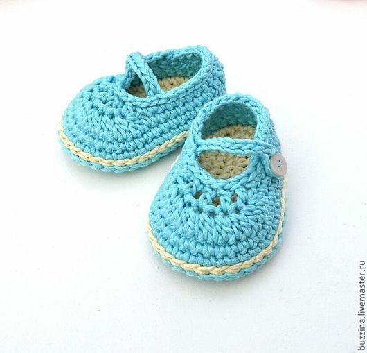 Пинетки, пинетки туфельки, вязаные пинетки, пинетки вязаные крючком, пинетки для девочки, пинетки для новорожденной, пинетки вязаные для новорожденной, нарядные пинетки, пинетки крючком, пинеточки.