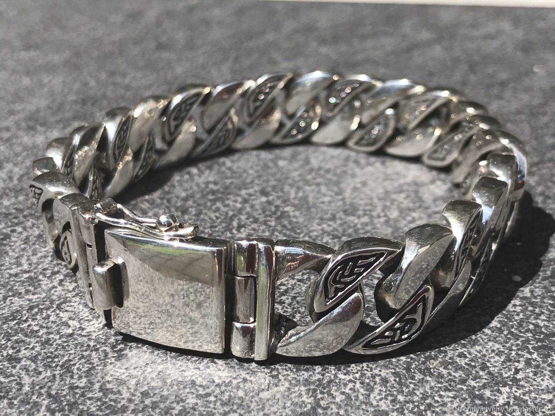узнать, поддерживает мужские серебряные браслеты спб фото извлечения стопорного кольца