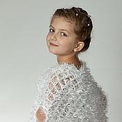 Платья ручной работы. Ярмарка Мастеров - ручная работа Платье Маленькой Принцессы,авторская работа. Handmade.