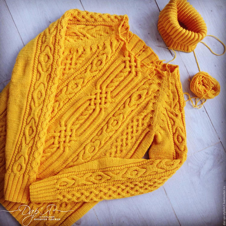 Купить тонкий свитер женский