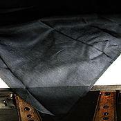 Материалы для творчества ручной работы. Ярмарка Мастеров - ручная работа ткань № 9. Handmade.