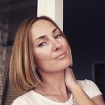 Наталья Костина - Ярмарка Мастеров - ручная работа, handmade
