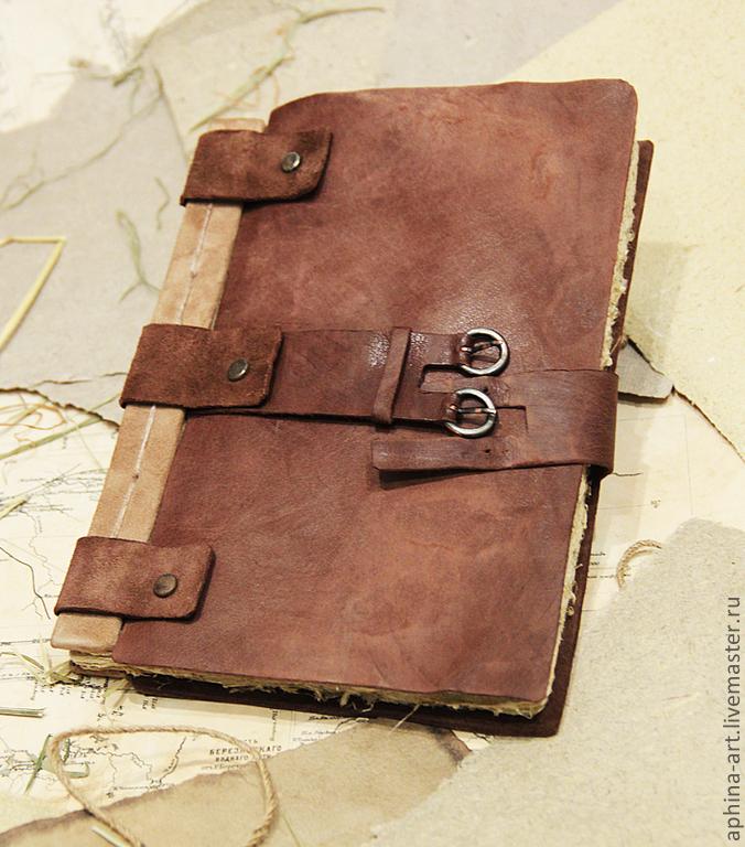 Картинки по запросу путевой дневник