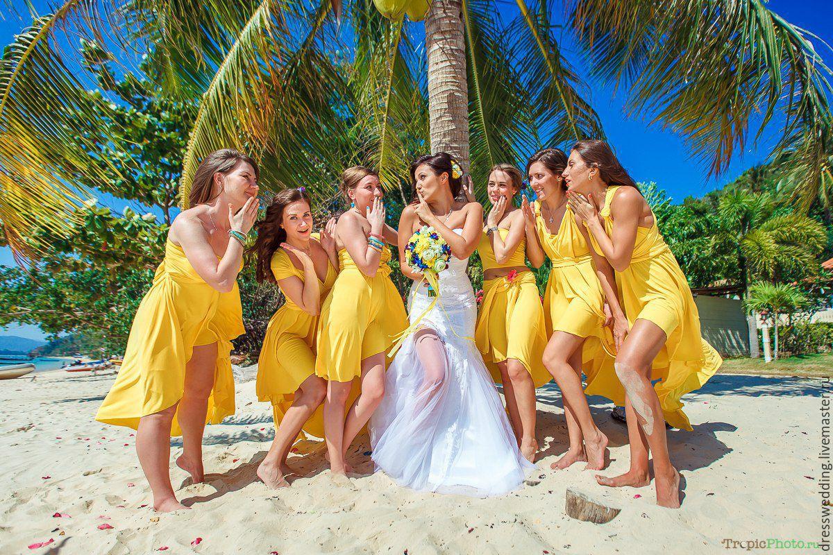 платья для девочек нарядные сша интернет магазин