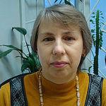Ольга1961 - Ярмарка Мастеров - ручная работа, handmade
